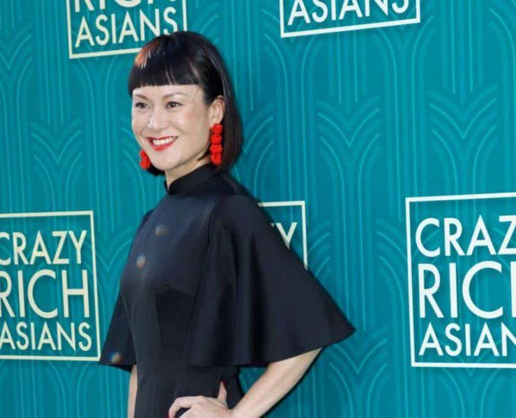 Janice-Koh-Crazy-Rich-Asians