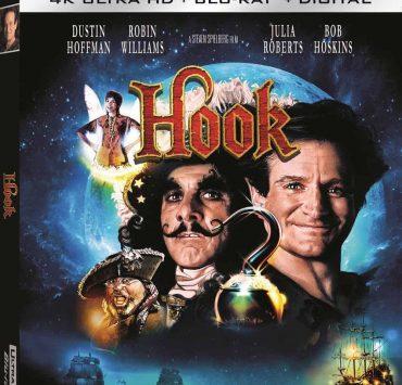 Hook-4K-Ultra-HD-Bluray