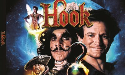 Hook-4K-Ultra-HD-Bluray