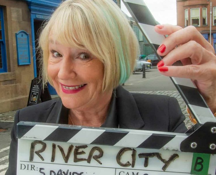 Barbara-Rafferty-River-City