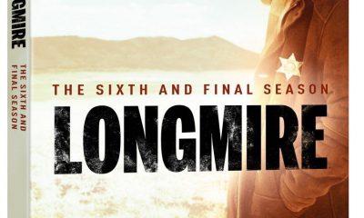 Longmire-Season-6-DVD