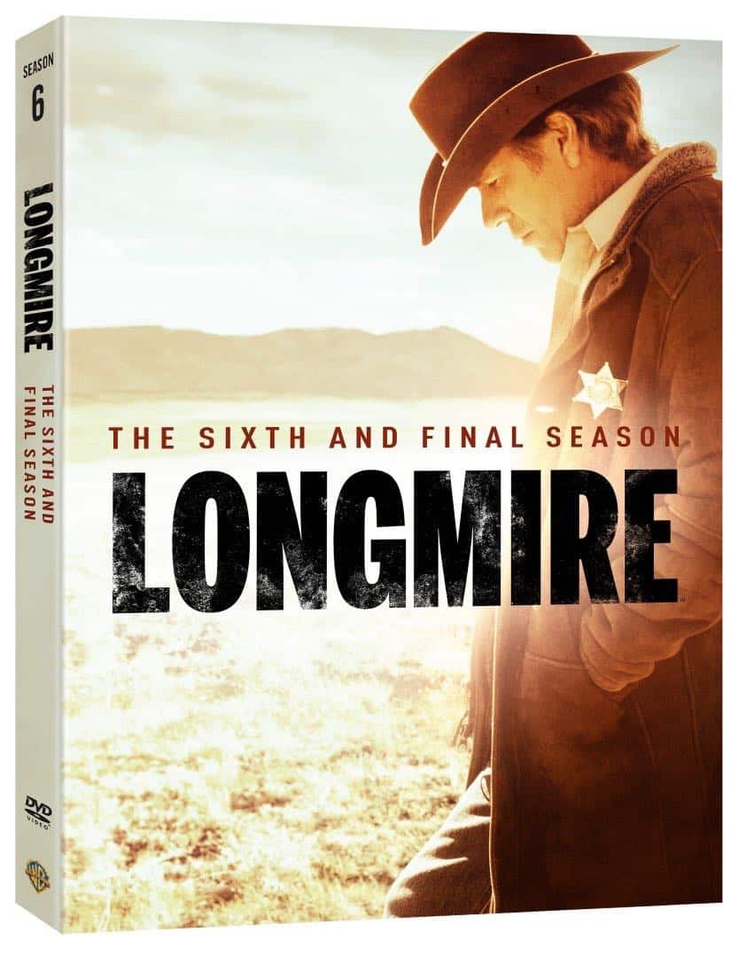 Longmire-Season-6-DVD