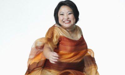 Selena-Tan