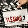 Fleabag-Season-2