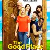 The-Good-Place-Season-3-Poster-Key-Art