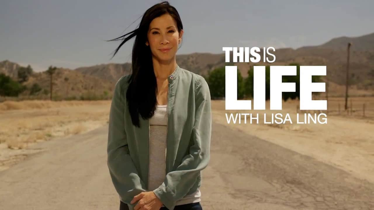 This-Is-Life-With-Lisa-Ling-CNN