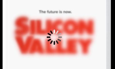 Silicon-Valley-Season-5-DVD