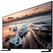 Samsung-Q900FN-8K-QLED-TV