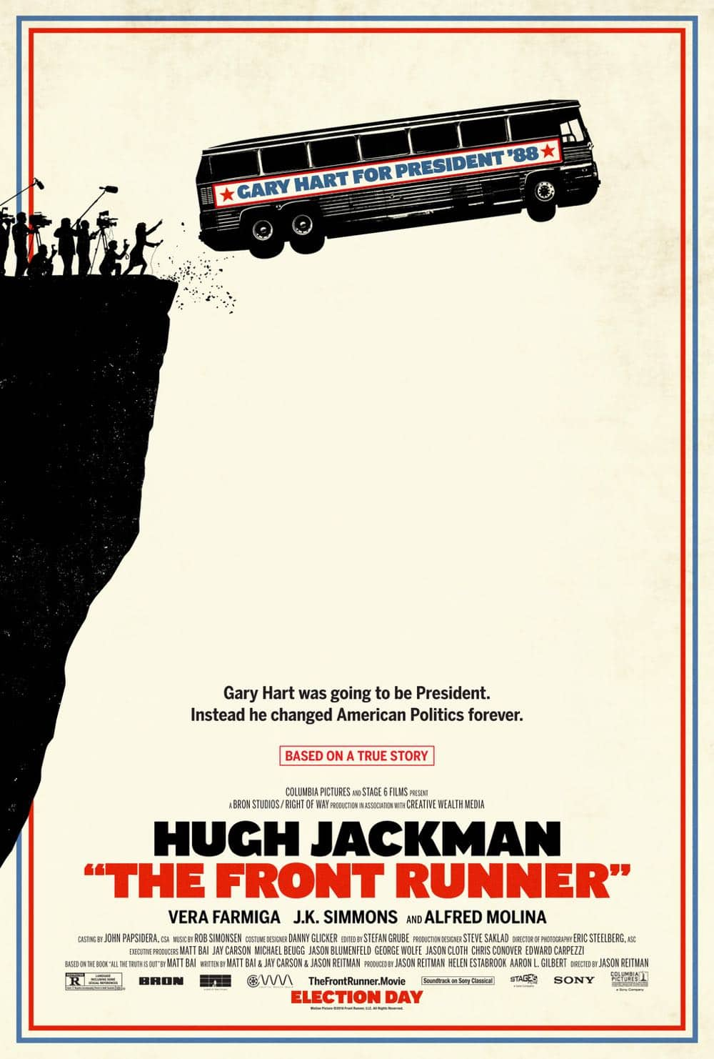The-Front-Runner-Movie-Poster