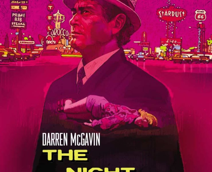 The-Night-Stalker-Special-Edition-Bluray
