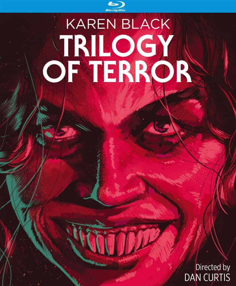 Trilogy-Of-Terror-Bluray