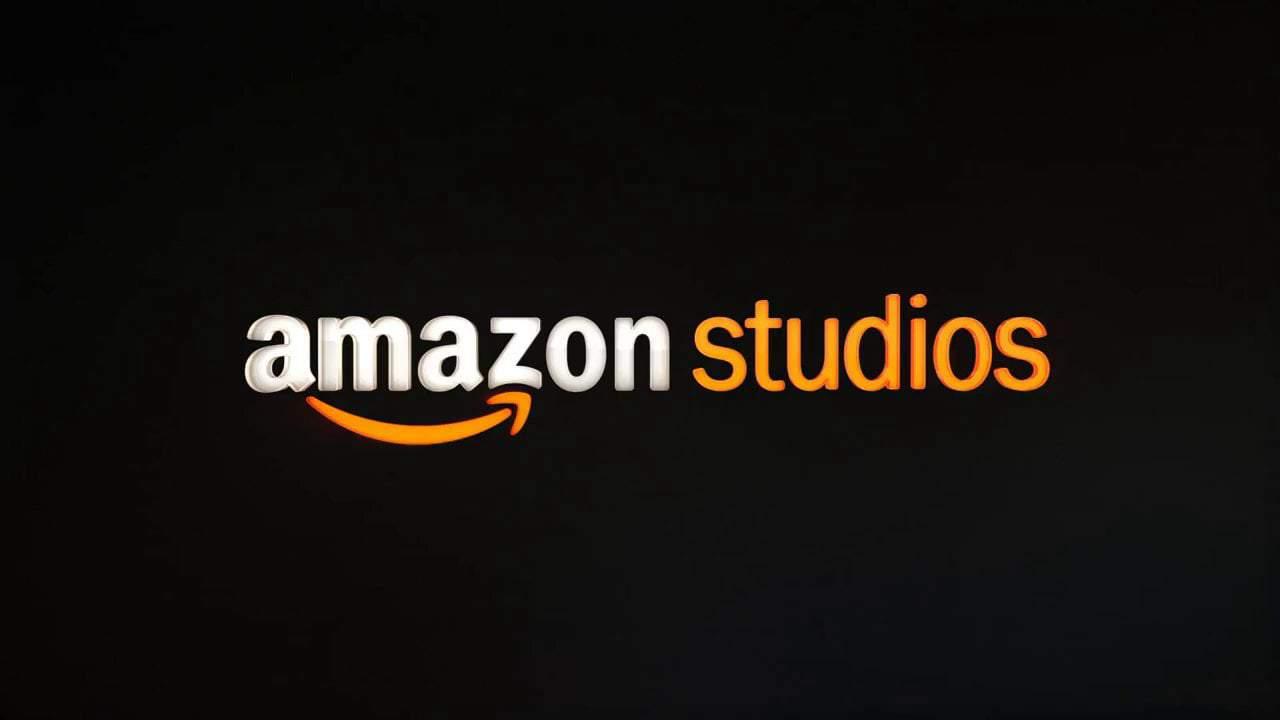 Amazon-Studios-Logo