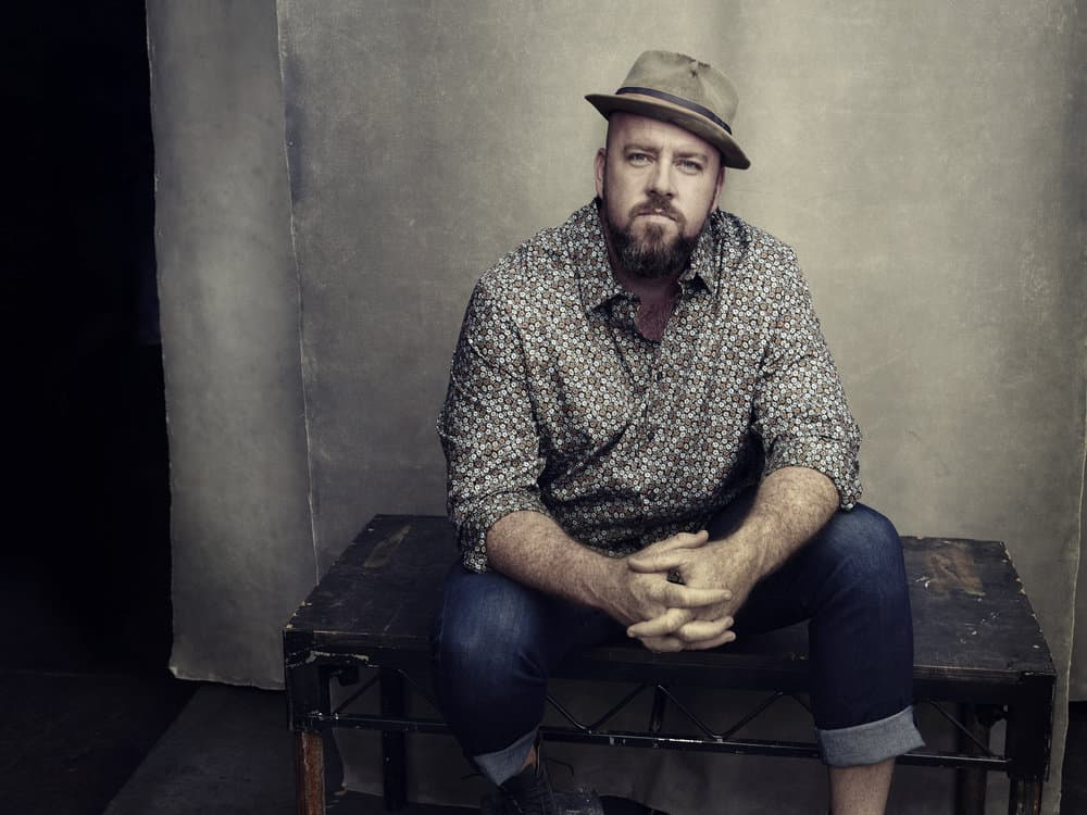 THIS IS US -- Season: 3 --  Pictured: Chris Sullivan -- (Photo by: NBC)