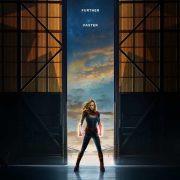 captain_marvel_movie_poster
