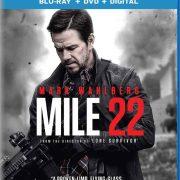 Mile-22-Bluray-Cover