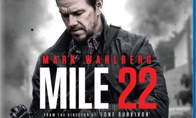 Mile-22-Bluray-Cover