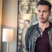 """CHICAGO P.D. -- """"New Normal"""" Episode 601 -- Pictured: Jon Seda as Antonio Dawson -- (Photo by: Matt Dinerstein/NBC)"""
