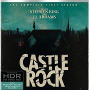 Castle-Rock-Season-1-4K-Bluray