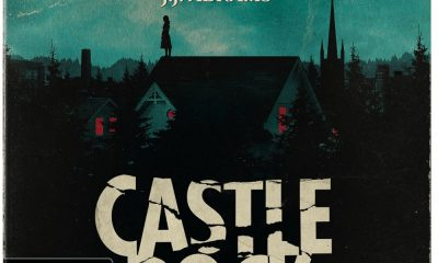 Castle-Rock-Season-1-4K-Bluray