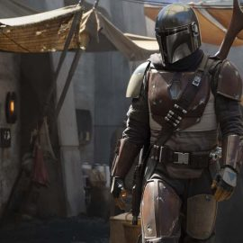 the-mandalorian-star-wars