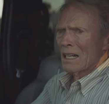 Clint-Eastwood-The-Mule