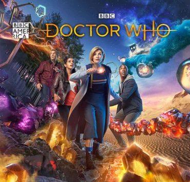 Doctor-Who-Season-11-Key-Art