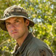 "THIS IS US -- ""Vietnam"" Episode 304 -- Pictured: Milo Ventimiglia as Jack Pearson -- (Photo by: Ron Batzdorff/NBC)"