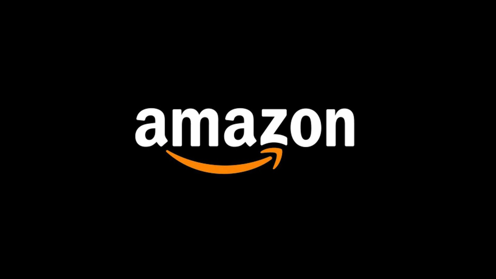 Amazon-Logo-Black
