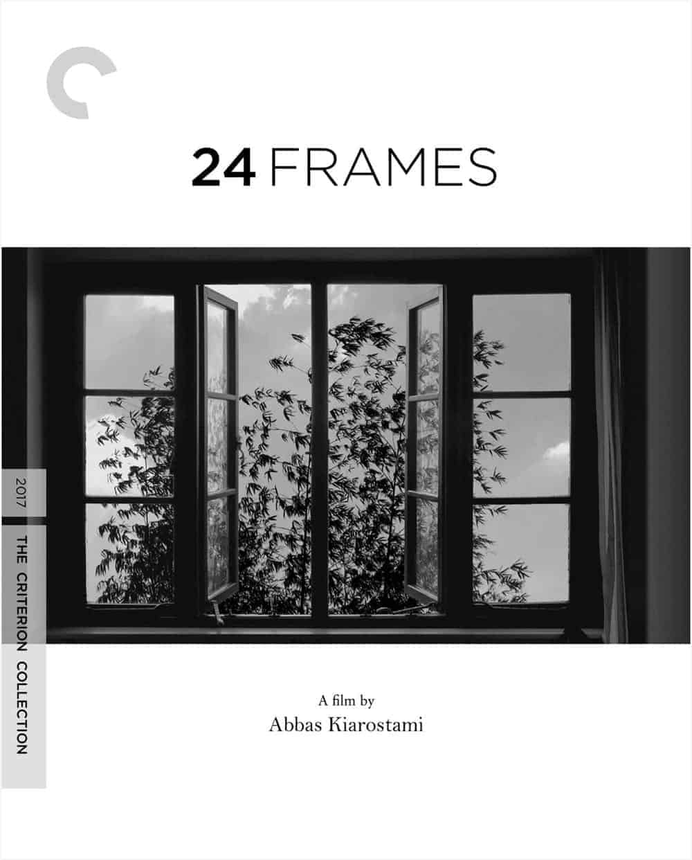 24-Frames-The-Criterion-Collection-Cover