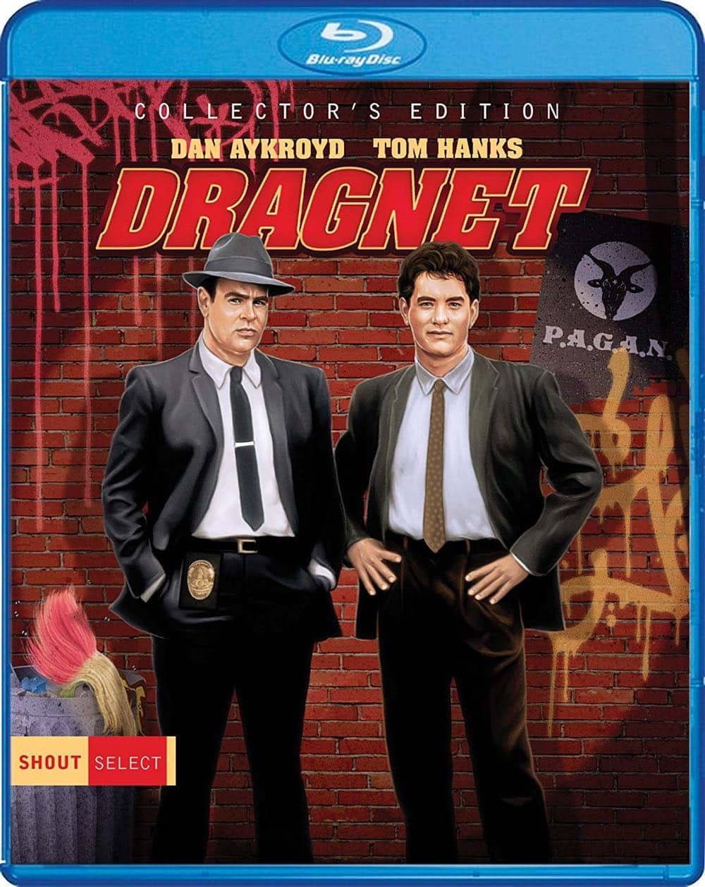 Dragnet-Collectors-Edition-Bluray