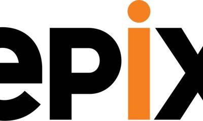 EPIX-Logo