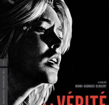 La-vérité-The-Criterion-Collection