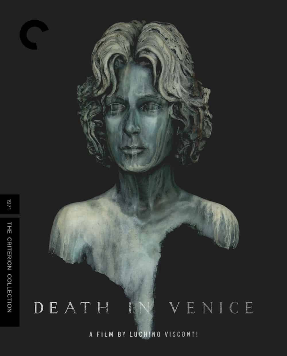 Death-in-Venice-The-Criterion-Collection