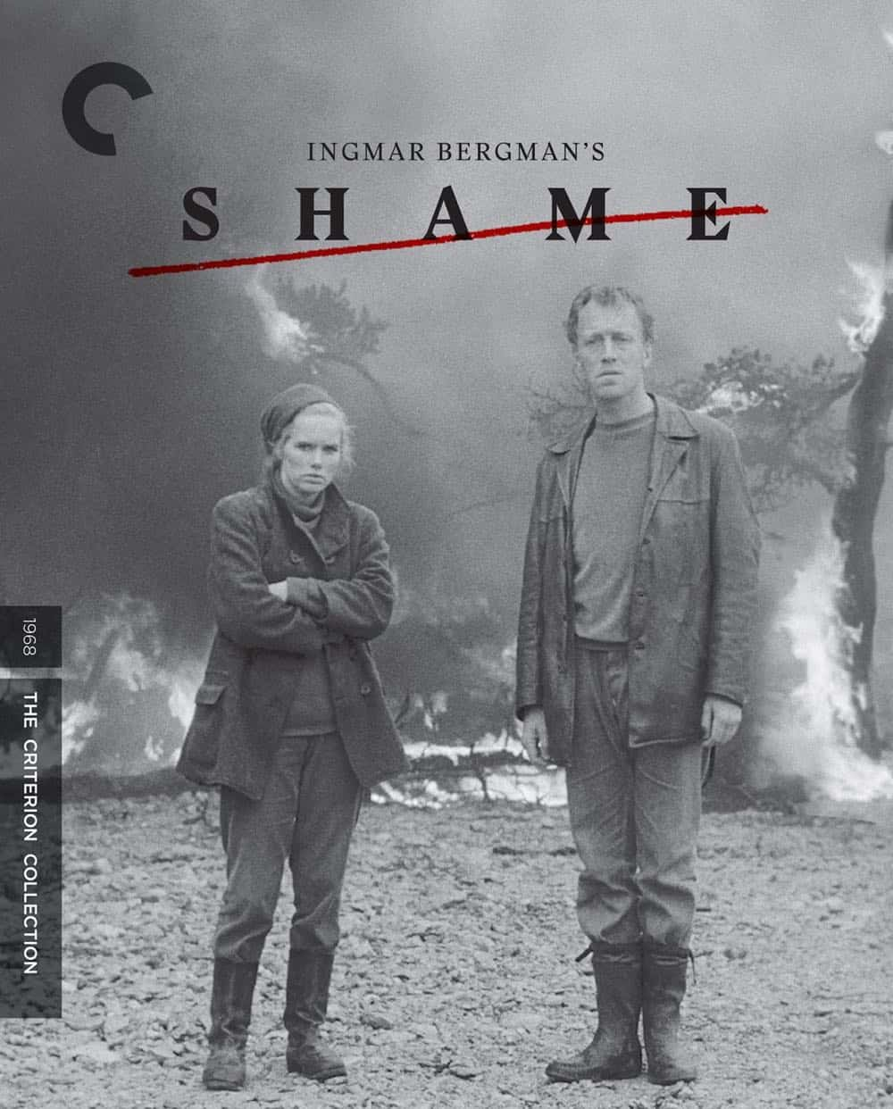 Shame-The-Criterion-Collection