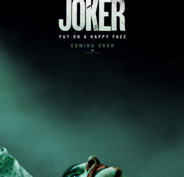 Joker-Movie-Poster-Joaquin-Phoenix