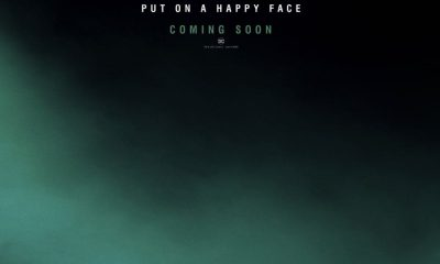 Joker-Movie-Poster-Joaquin-Phoenix