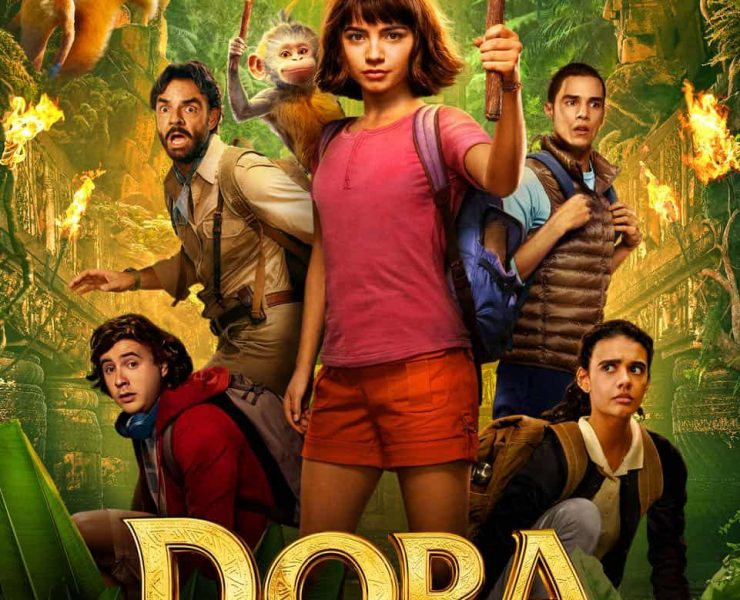 dora_and_the_lost_city_of_gold_movie_poster