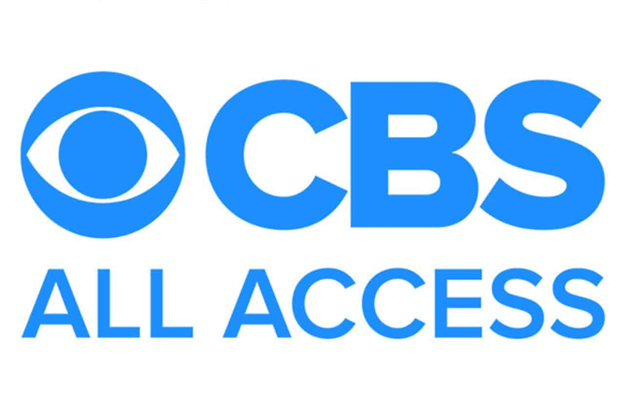 cbs-all-access-logo