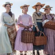 little-women-movie-2019