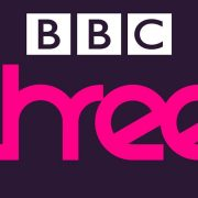 BBC-Three-Logo