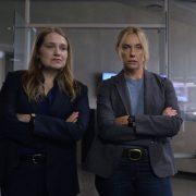 Unbelievable TV Review Netflix