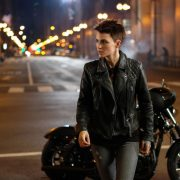 """Batwoman -- """"Pilot"""" -- Image Number: BWN101f_0095.jpg -- Pictured: Ruby Rose as Kate Kane -- Photo: Elizabeth Morris/The CW -- © 2019 The CW Network, LLC. All Rights Reserved."""